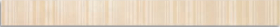 Декор List casa beige (5х50) купить