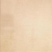 Плитка напольная Selecta beige (33х33) купить