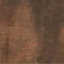 Плитка напольная Selecta cuero (33х33) купить