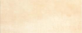 Плитка настенная Selecta beige (20х50) купить