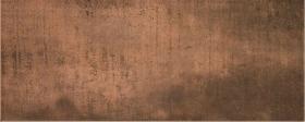 Плитка настенная Selecta cuero (20х50) купить