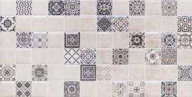 Декор 3 АСТРИД 1041-0237 натуральный (20х40) купить