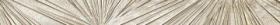 Бордюр Реззо BWU12RZO04R (6,7x74) купить