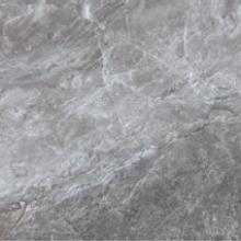 Керамический гранит BLACK & WHITE K-62 NR серый (60х60) купить