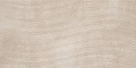 Плитка настенная Дюна 1041-0256 волна (20х40) купить