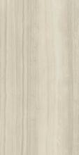 Керамический гранит Шарм Эдванс Силк Грей (80х160) нат 610010002162 купить