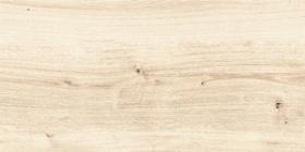 Керамогранит глаз. Woodhouse Светло-беж WS4O302D 59,8x29,7 (1.6) купить