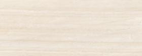Плитка настенная Элиз бежевый (20х50) купить