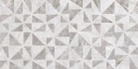 Керамический гранит Marmori Благородный кремовый 3D Декор ЛПР K946563LPR (30х60) купить