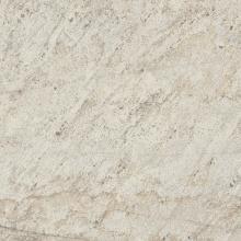 Керамический гранит глазурованный Альпы белый (30х30) 610010000639 купить