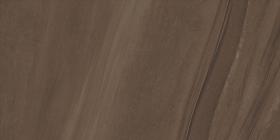 Керамический гранит Вандер Мока натуральный (30х60) 610010000768 купить
