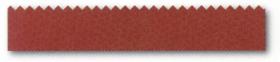 Декор BUFFALO DDVPF145 красно-коричн. (45 х 7,2) купить