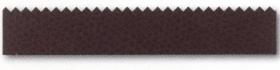 Декор BUFFALO DDVPF147 черно-коричн. (45 х 7,2) купить