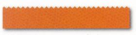 Декор BUFFALO DDVPF148 оранж. (45 х 7,2) купить