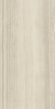Керамический гранит Шарм Эдванс Силк Грей (60х120) 610015000586 купить