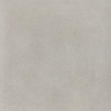 Керамический гранит глазурованный Прованс серый (30х30) 610010000750 купить
