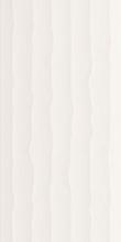 Плитка настенная 3D Экспириенс Вэйв (40х80) 600010002156 купить