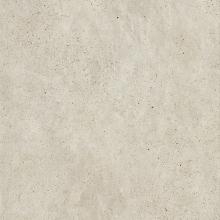 Керамический гранит Скайлайн сноу ректиф. (60х60) купить