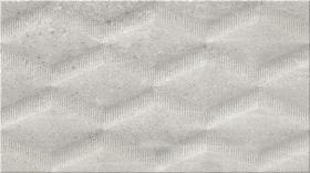 Плитка настенная Rinat gris (33,3x60) * купить