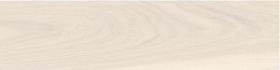 Керамогранит Albero бежевый SG708100R (20х80) 1,44 купить
