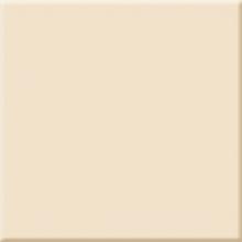 Плитка настенная Crema Milano Brillo (10x10) купить