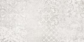 Декор Loft тип 2 серый GT66VG(50х25) купить