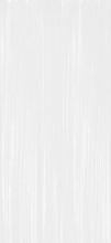 Плитка настенная Mare св-серый 162071 (50х23) купить