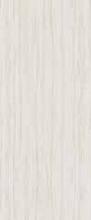Плитка настенная Tiffany R75 crem (31x75) купить