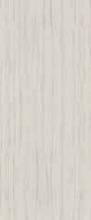 Плитка настенная Tiffany R75 terra  (31x75) купить