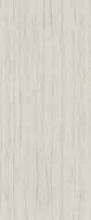 Плитка напольная Tiffany 45 terra (45x45) купить