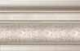 Бордюр  Zocalo Tiffany 31 (20x31) купить