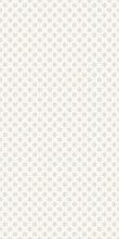 """Плитка облицовочная """"Золотой"""" белый (50х25) 00-00-5-10-00-00-910 купить"""
