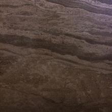 Керамический гранит Etheral коричневый k935923LPR (45х45) купить