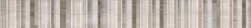 Бордюр АЛЬБЕРВУД 1507-0012 (6,5х60) купить