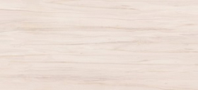 Плитка настенная Botanica Беж. BNG011D 20x44 (1.05) купить