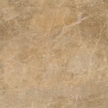 Керамический гранит ЭЛИТ Джуэл Голд (60х60) 610010000531 купить