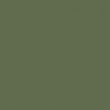 Гранит неполированный G-116, зелёный моноколор (60х60) купить