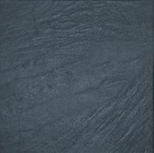 Керамогранит Volcano Stone GT-040/gr Noir 1 сорт (40х40) черный купить