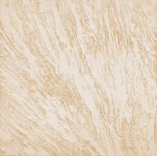 Керамогранит Volcano Stone GT-060/gr Amber beige 1 сорт (40х40) золотисто-песочный купить