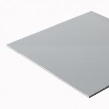 Керамогранит UF 002 полир.светло-серый (60х60) купить