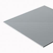 Керамогранит UF 003 полир.темно-серый (60х60) купить