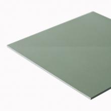 Керамогранит UF 007 полир.зеленый (60х60) купить