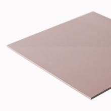 Керамогранит UF 009 полир.розовый (60х60) купить