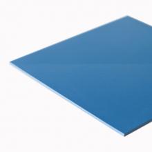 Керамогранит UF 012 полир.темно-синий (60х60) купить