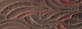 Декор Dеcor Ritz cuero (25x70) * купить