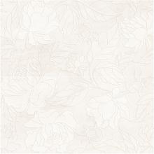 Панно Дюна 1604-0034 цветы (компл. из 2 шт.)(40х40) купить