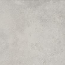 Керамический гранит Миллениум Сильвер рет. (60х60) 610010001453 купить