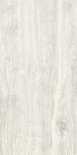 Керамогранит глазурованный Ноттингем 7 светл. серая (60х30) купить