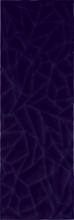 Плитка настенная 2201 Cobalto Relieve (22,5х67,5) * купить
