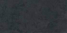 Керамический гранит Материя Титанио паттинированный (60х120) 610015000323 купить